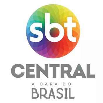 Veja no @centralsbt no Instageam