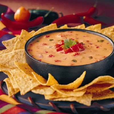 http://www.ro-tel.com/recipes-RoTel-Famous-Queso-Dip-2693.html