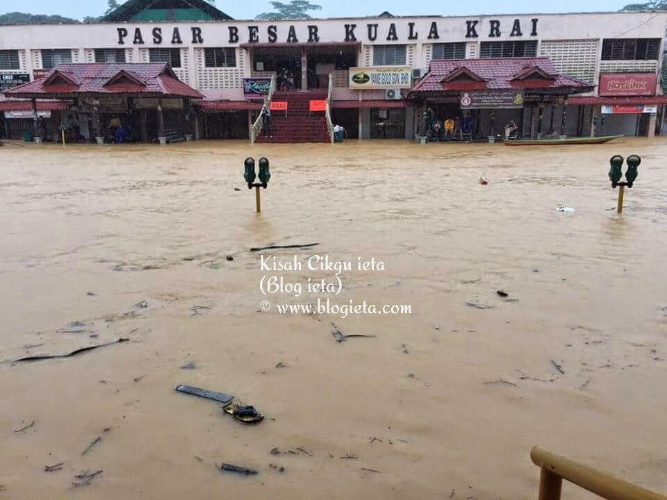 DOA, ISU SEMASA, Banjir, Doa ketika menghadapi banjir besar, Doa ketika ditimpa musibah, Kronologi Banjir atau Bah Besar, bah, banjir besar di negeri Kelantan Darul Naim, banjir besar, banjir besar di Pantai Timur, gambar-gambar banjir di Kuala Krai, Kelantan, Gambar banjir di Kuala Krai Kelantan Darul Naim, Surah Hud, ayat 44, Doa ketika menghadapi banjir besar, Surah Ar-Rum ayat 41, Doa Elak lemas banjir, binatang bisa ular, Doa mustajab Nabi Khidir 'Alaihis Salam, doa untuk mengelakkan lemas, banjir dan binatang berbisa ular, Kronologi Banjir atau Bah Besar di kawasan Pantai Timur tahun 2014, Bah besar