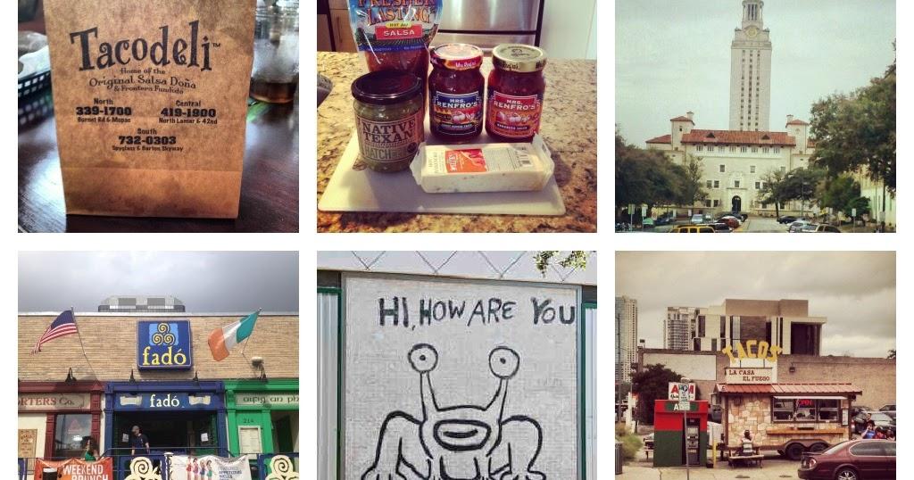 Urban mantra howdy austin for Austin frog mural