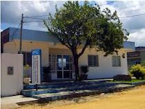 Instituto de Previdência dos Servidores do Município de Guarapari / ES – IPG