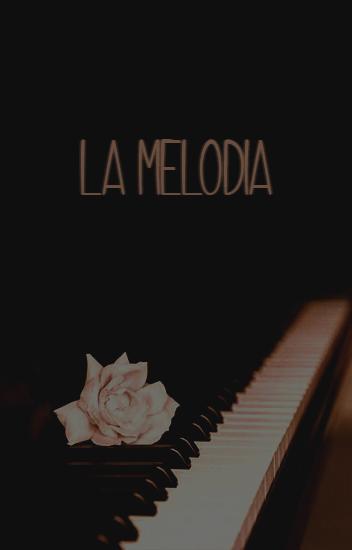 La Melodía