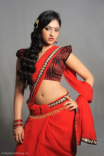 actress hari priya hd hot spicy  boobs n navel pics photos images40