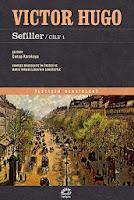 SEFİLLER, Victor Hugo