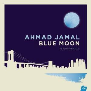 ahmad jamal discography torrent