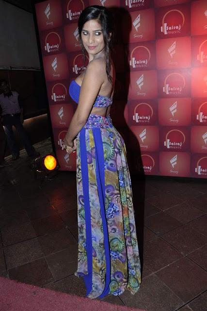 Poonam Pandey Latest Hot Stills