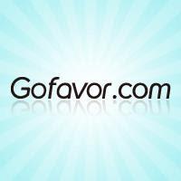 Gofavor.com