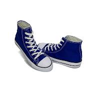 Sneakers dama 5