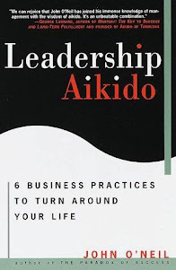 Leadership Aikido