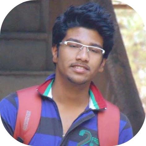 Chaitanya Sathe