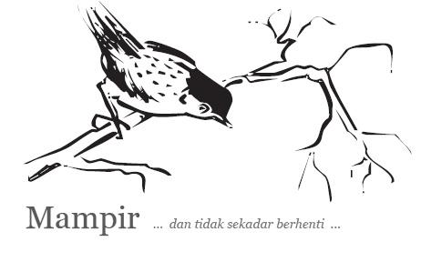 Mampir