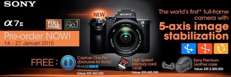 "http://www.bhinneka.com/Associate/asc_clicks.aspx?BARef=BATL150100771&BATrcID=bikinhoki5241915&Link=http%3a%2f%2fwww.bhinneka.com%2fproducts%2fsku00015462%2fsony_mirrorless_digital_camera_a7_ii_body_only.aspx"""