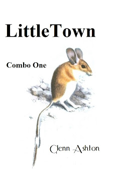 LittleTown Combo One
