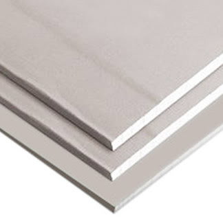Office insurance office designs and interiors gypsum for Does gypsum board contain asbestos