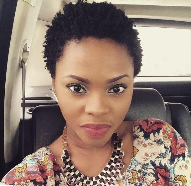 Breaking: Miss Kedike Chidimma Ekile Twitter Account Hacked