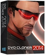 DVD Cloner free download 2014 with serial eky