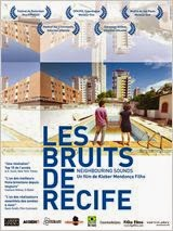 Les bruits de Recife 2014 Truefrench|French Film