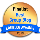 Best Group Blog
