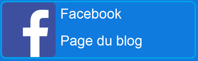 https://www.facebook.com/pages/Club-Penguin-infos-sur-Cp/732099996807038?ref=hl