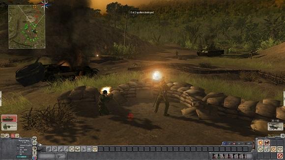 men-of-war-vietnam-special-edition-pc-screenshot-www.ovagames.com-4