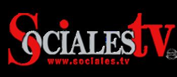 Visita Sociales Tv