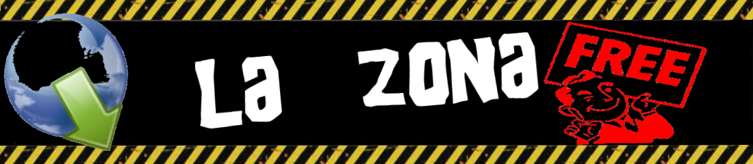 La Zona Free