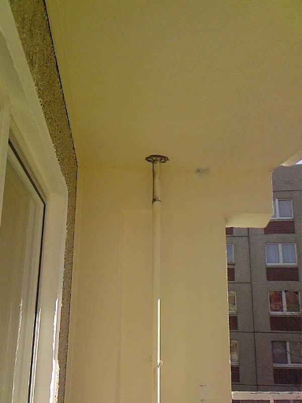 blogworld of tira mi su balkon im wandel. Black Bedroom Furniture Sets. Home Design Ideas