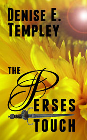 Kindle e-book The Perses Touch