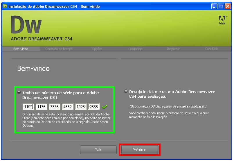 adobe photoshop cs6 serial number windows