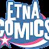 Memorie di Etna Comics 2012