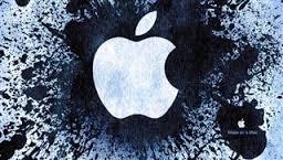 apple-300x190