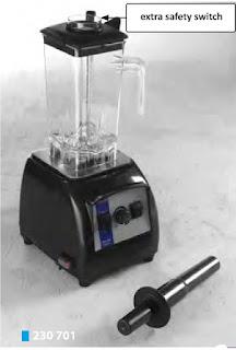 Blender Profesional, Pret, Blender Multifunctional, Blender Sparge Gheata