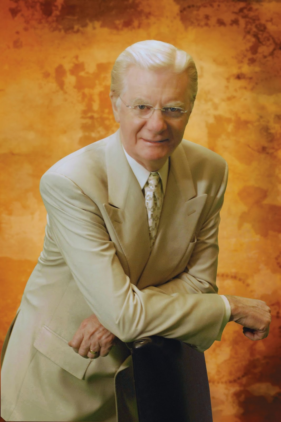 Bob Proctor, The 11 Forgotten Laws
