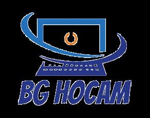 Yeni ve Güncel Haberler | BG Hocam