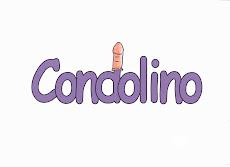 LOGOTIPO DE CONDOLINO