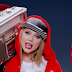 I'M SHAKING! Taylor Swift divulga o clipe de 'Shake It Off' e anuncia o novo álbum, '1989'