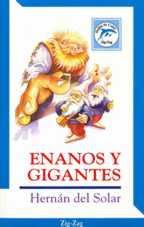 ENANOS Y GIGANTES