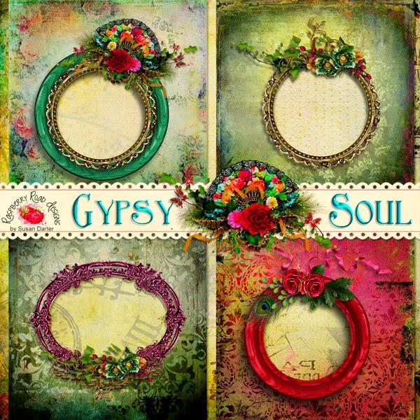 http://4.bp.blogspot.com/-437Ua3ol5co/VEUZqmMRbtI/AAAAAAAARFY/yLGGhzxXSsE/s1600/GypsySoul_EK_QPSet_Preview.jpg