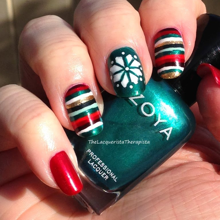 holiday; stripes; ugly sweater; cats; red; teal; christmas