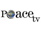 peace tv online