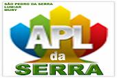 APL da Serra