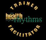 Remo Health Rhythms