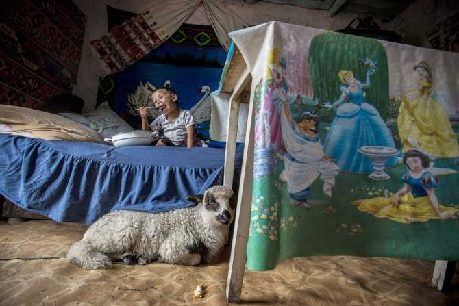 Makúsz, fotópályázat, hit, fényképészet, Hajdú D. András, Románia, Erdély, Nagybánya, nyomor, családi élet, gyermekkor,