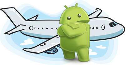must have travel apps android
