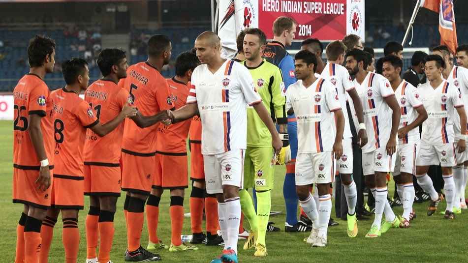 Delhi-dynamos-vs-pune-city