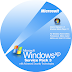 Windows XP Service Pack 3 ISO Download Free Bootable CD Image | Windows XP SP3