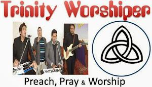 Trinity Worshipers
