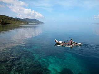 Best & beautiful places in Indonesia Tourism