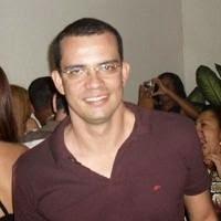 Tiago Albino