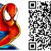 Homem-Aranha sem Limites para Windows Phone 8.1 (Grátis) [Atualizado 03]